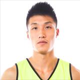 Profile of Yuan Bo Zhu