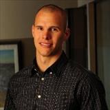 Profile of Andrew Spagrud