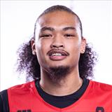 Profile of Joshua Eugene Munzon