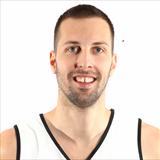 Profile of Petar Perunovic