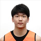 Profile of Yoshiyuki Matsuwaki