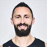 Profile of Dejan Majstorovic