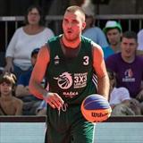 Nikola Budic
