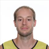 Profile of Vladimír Sismilich