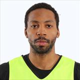 Profile of Aaron Randolph Mitchell