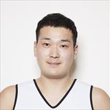 Min Seob Kim