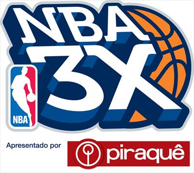 FIBA 3x3  FIBAcom